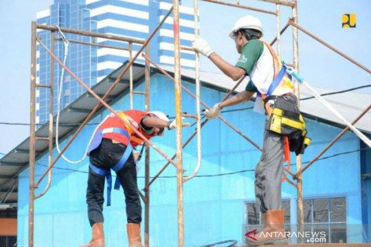 Rehabilitasi Rumdin Gubernur DKI sebagai usaha lestarikan cagar budaya