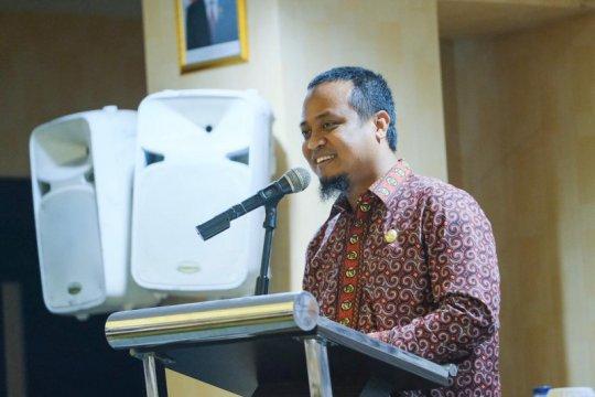 Wagub beberkan pembukaan jalan terisolasi Kabupaten Bone