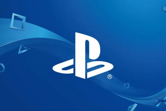 PlayStation tangguhkan iklan Facebook