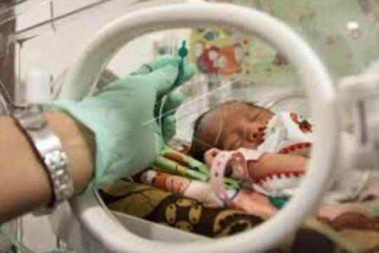 94 ibu hamil di Tulungagung terinfeksi hepatitis B