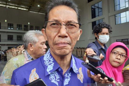 Pemkot Batam awasi harga melalui Pasar TPID