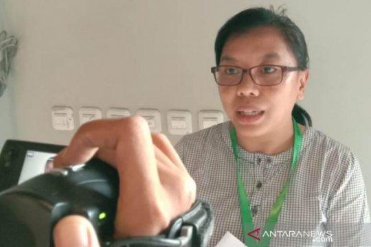 YEU bangun 50 unit hunian inklusif untuk warga penyintas gempa