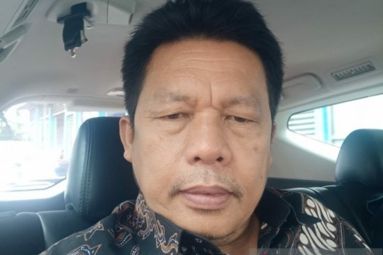 Lemkapi apresiasi kerja keras aparat amankan Papua