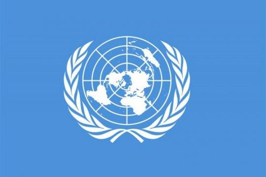 Australia, Fiji kirim misi penjaga perdamaian ke Timur Tengah