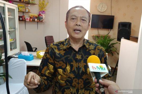 Halal Watch desak pemerintah terbitkan Perppu JPH