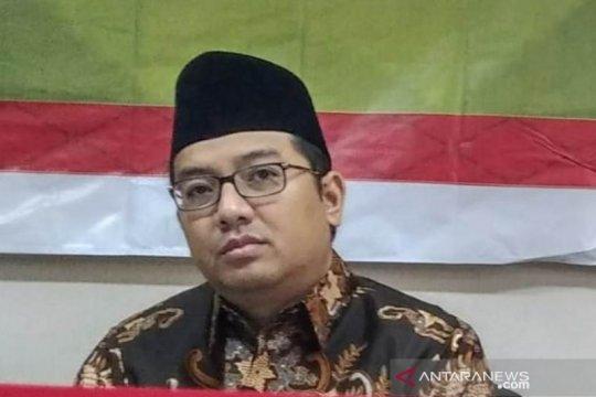 Kinerja Bank Jatim diapresiasi Kementerian PUPR