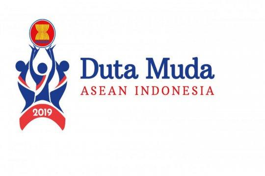 Pemilihan duta muda diharapkan bantu promosikan ASEAN