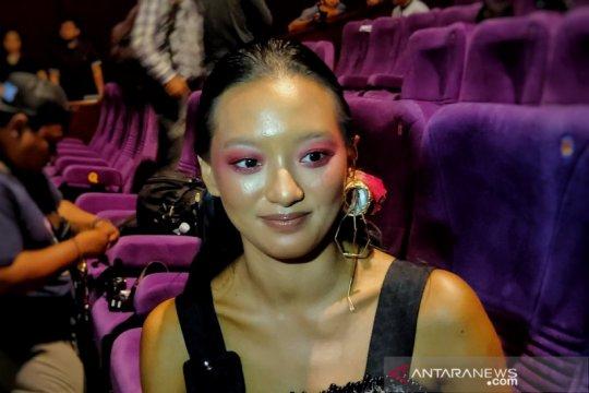 """""""Perempuan Tanah Jahanam"""" di Bioskop Atoom, ini kata Asmara Abigail"""