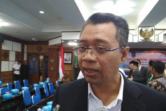 Gubernur NTB angkat bicara soal keraguan proyek sirkuit Mandalika