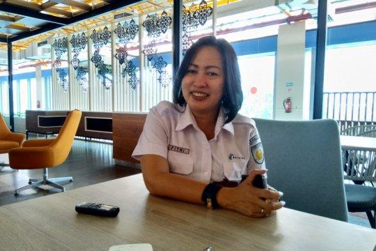 RAILINK tanggapi permintaan warga Bekasi membuka jalur bandara