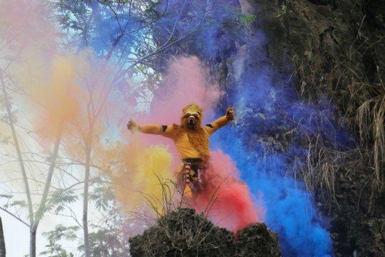 Taman Watu Blencong masuk 28 besar Desa Wisata Nusantara