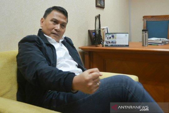 PKS tegaskan akan jadi oposisi yang kritis-konstruktuf