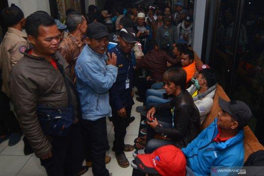 Legislator minta akar persoalan di Wamena diusut tuntas
