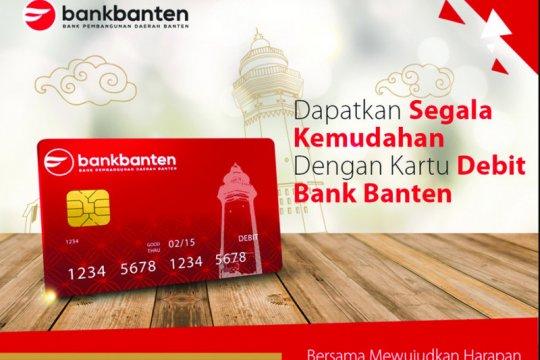 Legislator soroti rencana bisnis dan legalitas Bank Banten