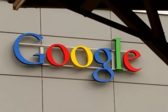 Google cabut game tentang demonstrasi di Hong Kong