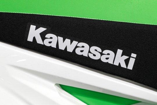Kawasaki Z H2 resmi akan melakukan debutnya di Tokyo Motor Show