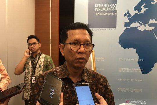 Kemendag pastikan pengamanan pada gelaran Trade Expo Indonesia