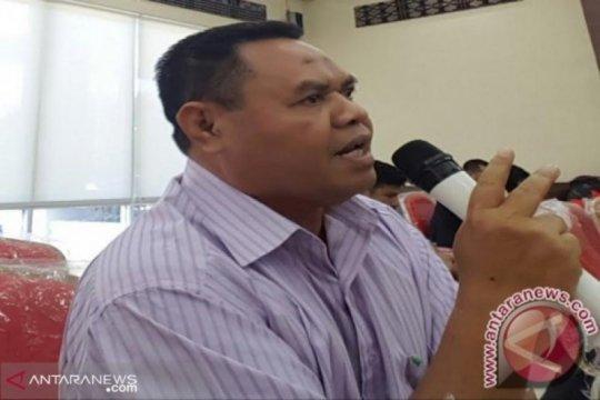 Wiranto ditusuk, bukti ancaman pembunuhan pejabat bukan gertak sambal
