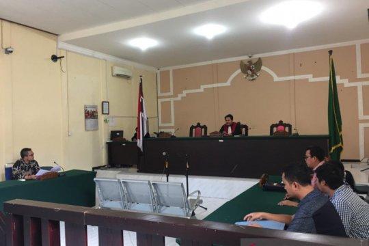 MAKI : Kejati Kepri diam-diam hentikan penyidikan korupsi DPRD Natuna