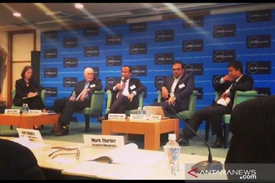 Strategi ketahanan energi ASEAN diingatkan harus solid
