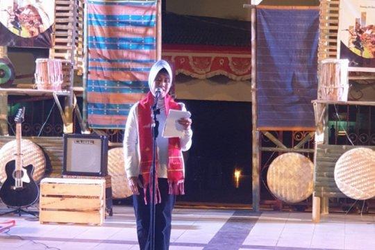 Kemendes perkuat pranata adat di Kabupaten Manggarai