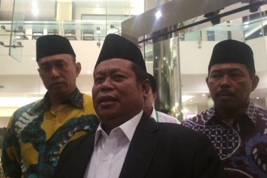 PBNU: Usut sampai akarnya penyerangan terhadap Wiranto
