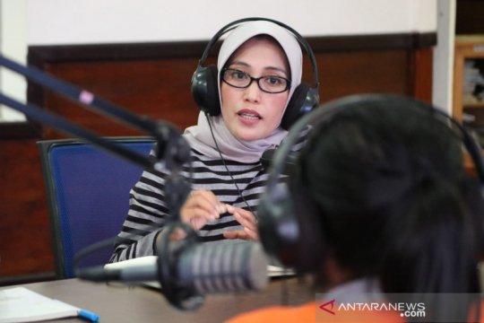 Anggota DPRD Sulteng nilai RUU PKS lindungi perempuan dari kekerasan
