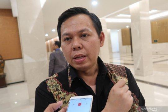 Wakil Ketua DPD RI apresiasi MA-Kejagung terkait vonis Benny Tjokro
