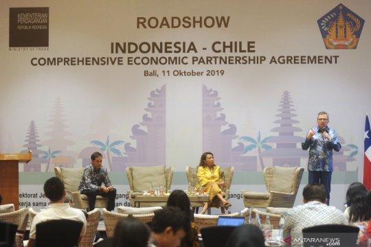 Kemendag sosialisasikan IC-CEPA bagi pelaku usaha di Bali