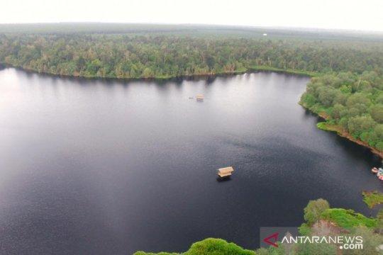 """Siak Hijau"", sumbangsih Indonesia kurangi perubahan iklim dunia"