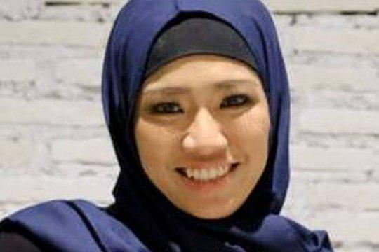 Empat dosen Vokasi Humas UI mengajar di Malaysia