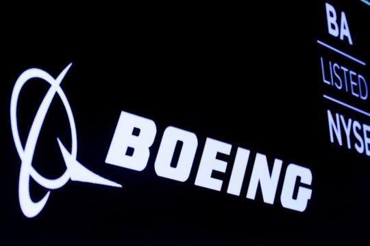 Boeing gandeng VW dan Porsche produksi kendaraan terbang