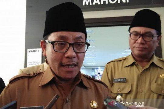 Cegah korupsi, Pemkot Malang terapkan layanan pajak berbasis daring
