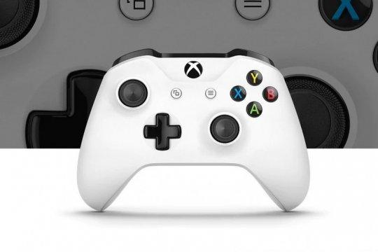 Kompatibel dengan iOS, Apple mulai jual kontroler nirkabel Xbox