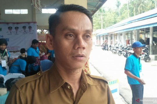 BUMNag Padang Pariaman kembangkan AJO, ojek online berkearifan lokal