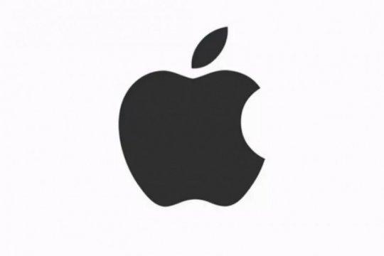 Apple akan buat tiga ponsel 5G