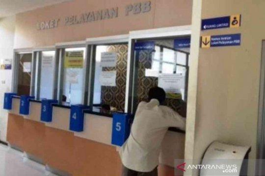 Pemkot Bekasi hapus denda PBB untuk percepat penerimaan pendapatan