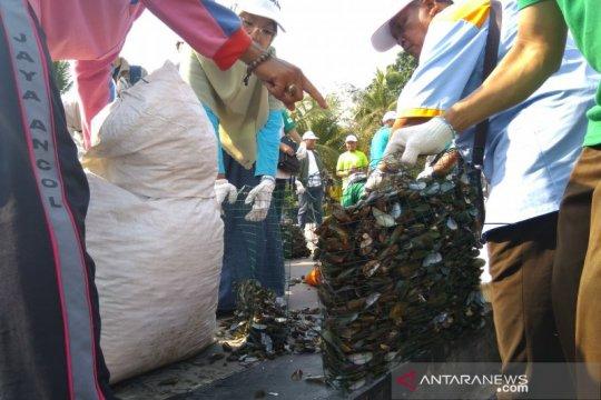 Warga Jakarta kehilangan sumber nutrisi terbaik akibat pencemaran