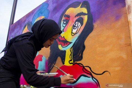 Mendikbud: Pendidikan seni tumbuhkan kepekaan siswa