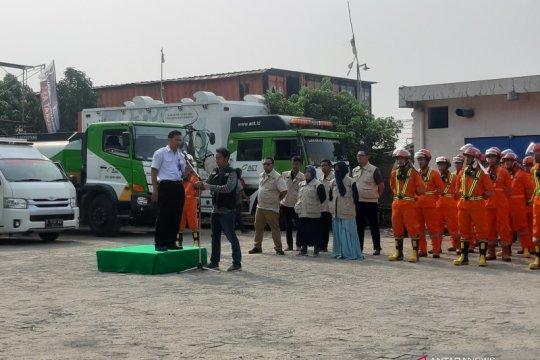 BMKG: Hotspot di Kalimantan dan Sumatera masih tinggi