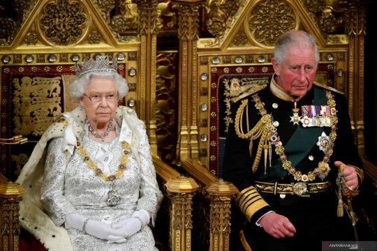 Barbados ingin copot Ratu Elizabeth sebagai kepala negara