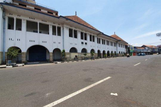 Polresta Cirebon siapkan rekayasa lalu lintas di jalur wisata