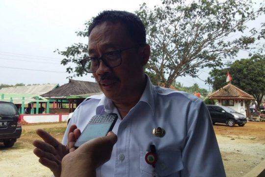 Distan Banten siapkan bantuan benih hadapi musim tanam
