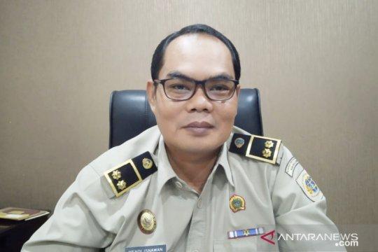 PTSL 2019 sertifikatkan 71.000 bidang tanah di Kabupaten Bogor