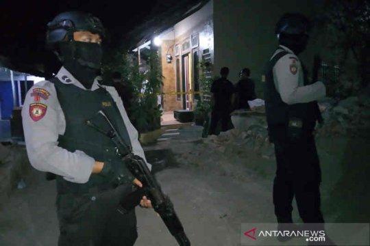 Polisi: YF merupakan Amir JAD Cirebon