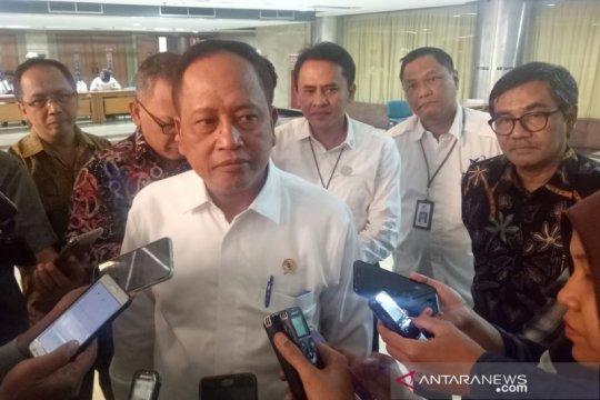Indonesia hasilkan publikasi internasional-paten terbanyak di ASEAN