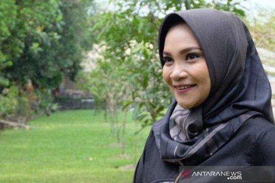 PAN DIY hormati proses hukum terhadap Hanum Rais