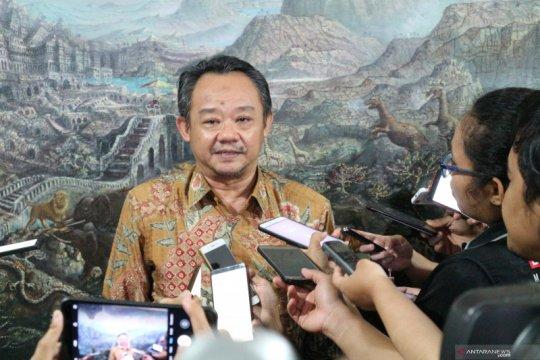Muhammadiyah: Crosshijaber jangan dibesar-besarkan
