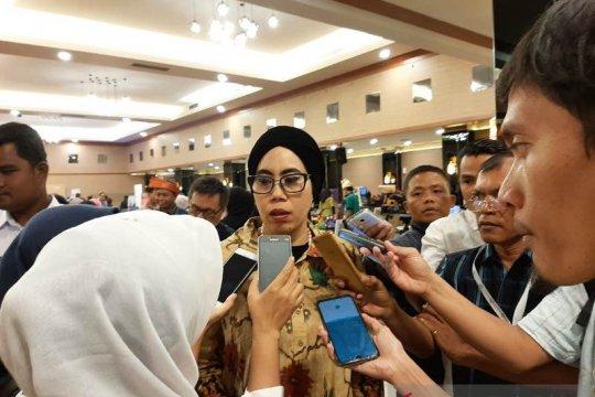 Komisi Film Daerah Siak jadi percontohan nasional