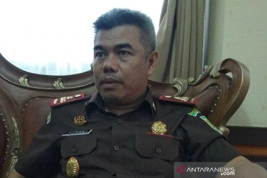 Kejari evaluasi dugaan korupsi di DPRD Garut